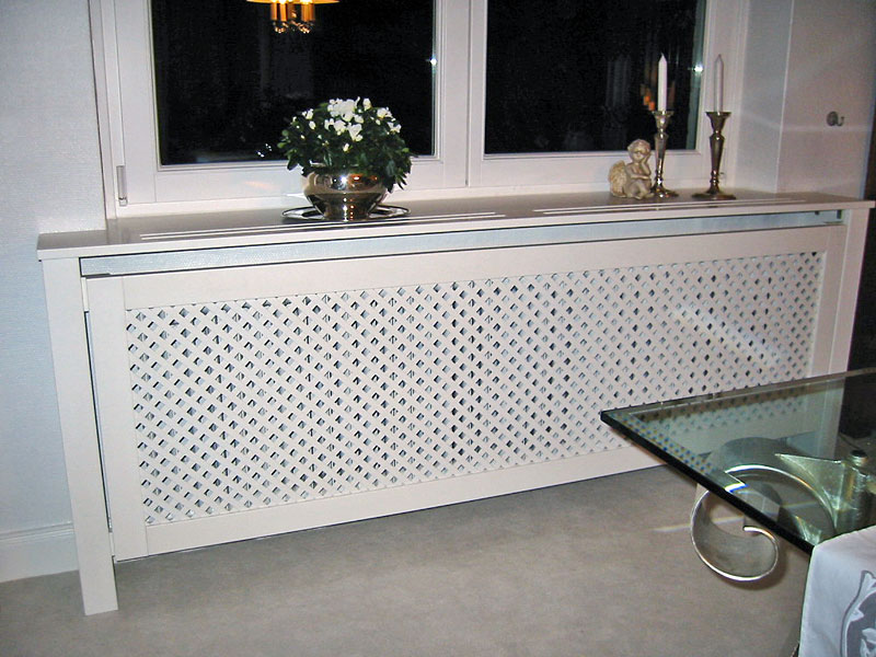 sonderfertigung tischlerei matthias rabe. Black Bedroom Furniture Sets. Home Design Ideas