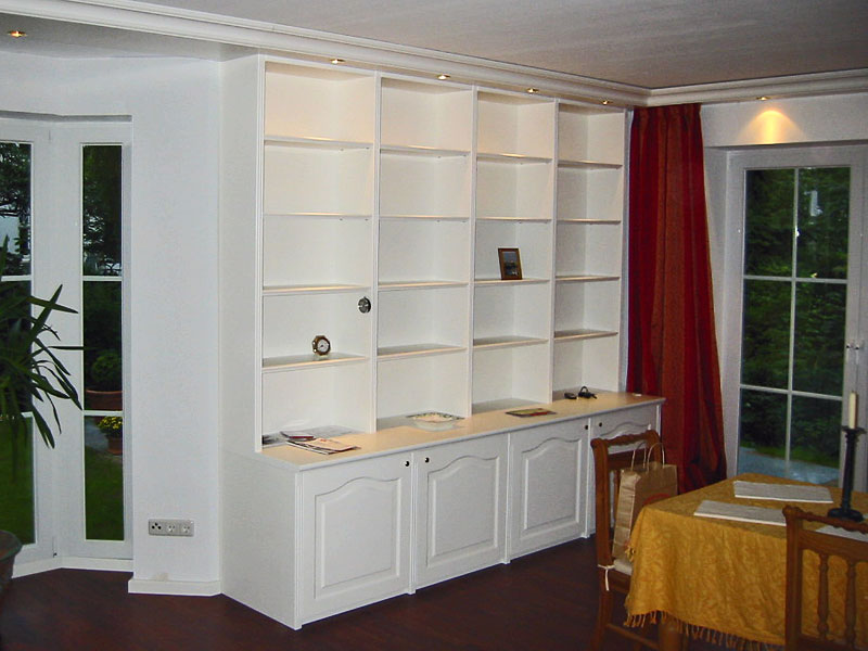 wohnbereich tischlerei matthias rabe. Black Bedroom Furniture Sets. Home Design Ideas