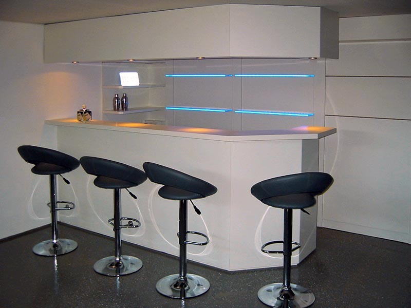 bartresen tischlerei matthias rabe. Black Bedroom Furniture Sets. Home Design Ideas