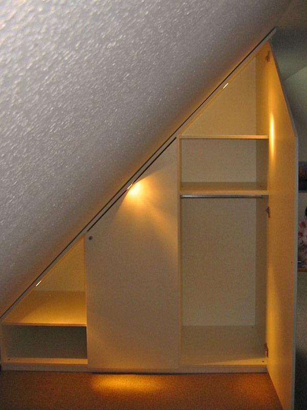 schlafbereich tischlerei matthias rabe. Black Bedroom Furniture Sets. Home Design Ideas