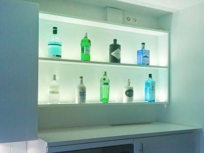 gin-regal-1